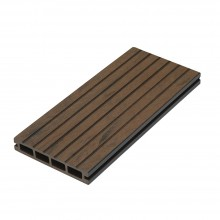 CM Decking ROBUST 140x25 широкий вельвет