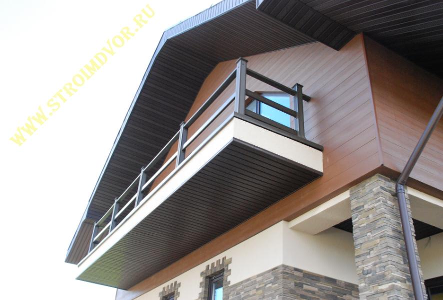 путешествие малиновому сварные балконы в деревянном доме фото кто-нибудь делал